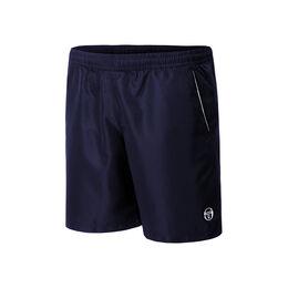 Rob Shorts