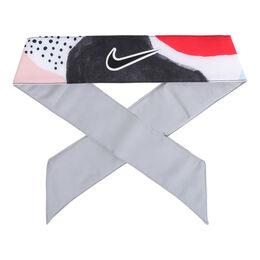 Promo Headband Unisex