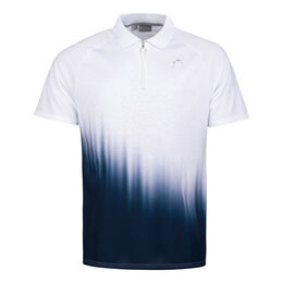 PERF Polo II Shirt