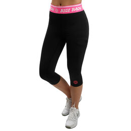 Bruna Tech Capri Women