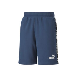 Amplified TR 9in Shorts Men