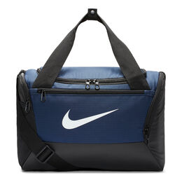 Brasilia Training Duffel Bag Extra Small Unisex