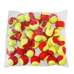 Starter Red Balls 36er Stage 3