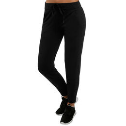 Featherweight Fleece Pant Women