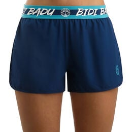 Raven Tech 2in1 Shorts Women