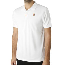 Polo Heritage Slim Men