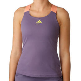 Heat Ready Y-Tank Women