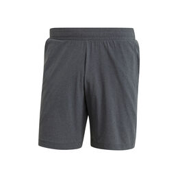 Ergo V 9in Shorts Men