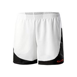 Fierce Dry Short