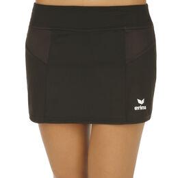 Performance Skirt Women