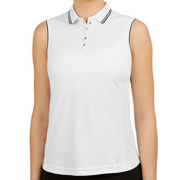American Polo Aurry Women