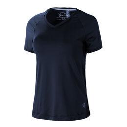 Shirt Soley Women