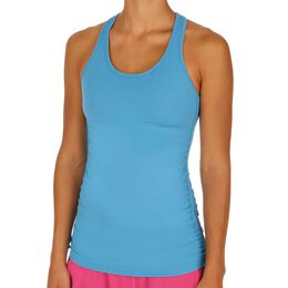 Flux Adjustable Tank Women