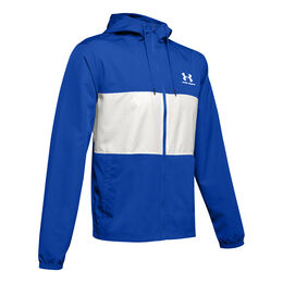 Sportstyle Wind Jacket Men