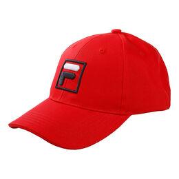 Forze Baseball Cap Unisex