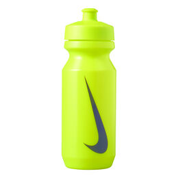 Big Mouth Bottle 650 ml