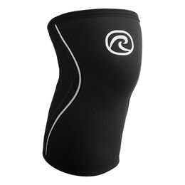 RX Knee Sleeve Junior
