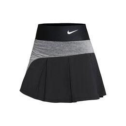 Dri-Fit Advantage Hybrid Skirt