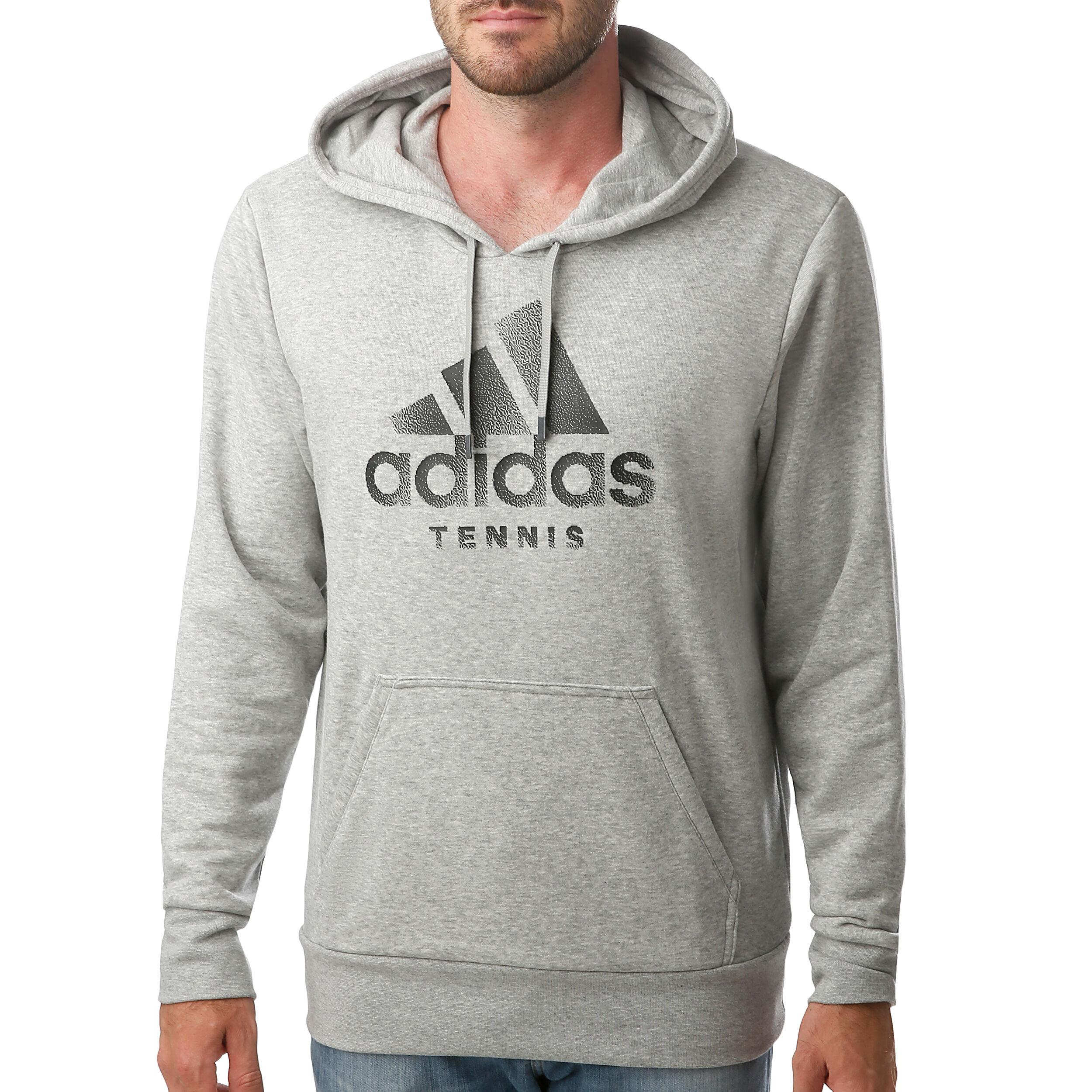 Hoodies & Sweater von adidas online kaufen   Tennis Point