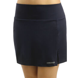 Club Basic Long Skirt Women
