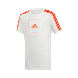 3-Stripes T-Shirts Boys