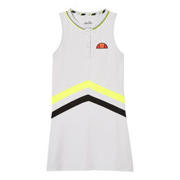 Campionessa Dress Women