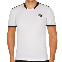 Club Tech T-Shirt Men