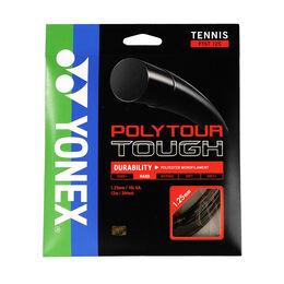 Poly Tour Tough 12m schwarz