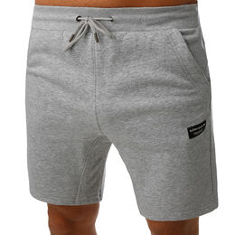 ***Centre Shorts Men