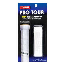 Tourna Pro Tour Grip