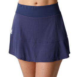 Match Heat Ready Skirt Women