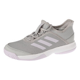 Adizero Club Junior