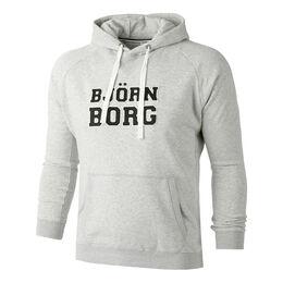 Borg Sport Hood Men