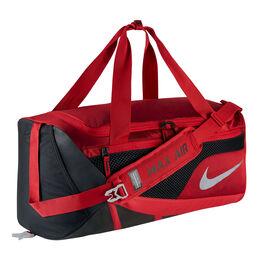 Vapor Max Air 2.0 Medium Duffel Bag Men