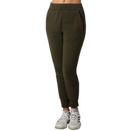 Sport Pants Women