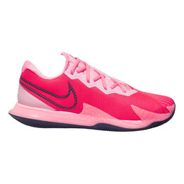 Air Zoom Vapor Cage 4 Clay Women