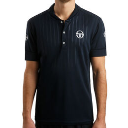Elegance Polo Men