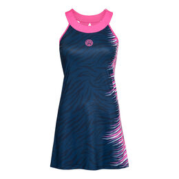 Daria Tech Dress (2 In 1) Women