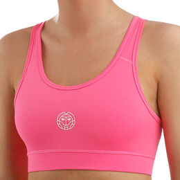 Jude Tech Bra Women
