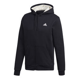 Must Have Winterized 3-Stripes Full-Zip Men