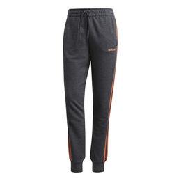 Essentials 3-Stripes Pant Women