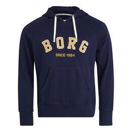 Borg Sport Hoody Men