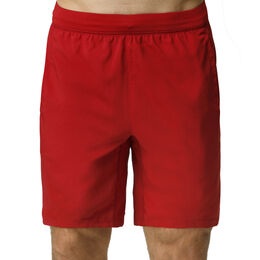 4KRFT 3-Stripes Tech Woven 8in Shorts Men