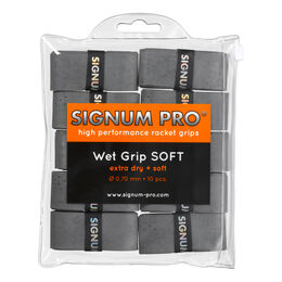 Wet Grip SOFT10er