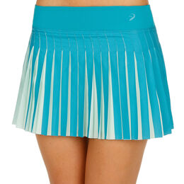 Athlete Pleat Skort Women