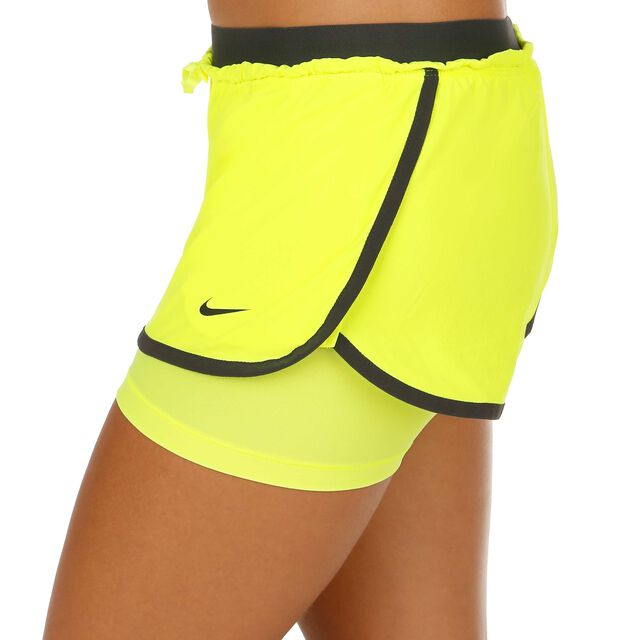 Nike Hotpants Damen