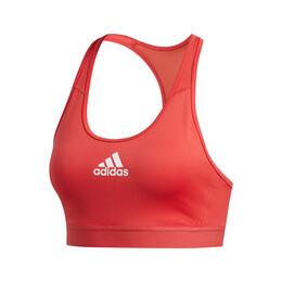 AlphaSkin Dursted Sports-Bra Women