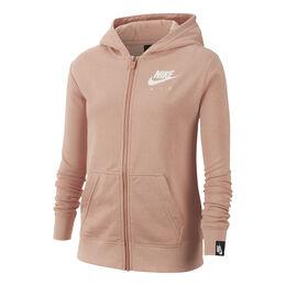 SW Air Full-Zip Jacket