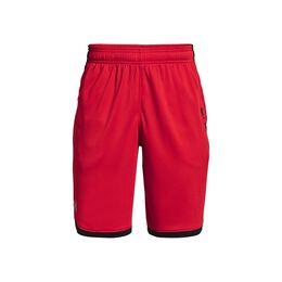 Stunt 3.0 Shorts