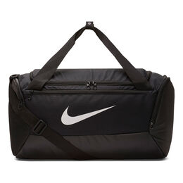 Brasilia Duffle Bag Small Unisex
